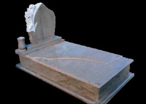 Zongora fedlapos síremlék