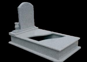 hullámfedlapos-síremlék-klasszikus-fejkővel-400x284
