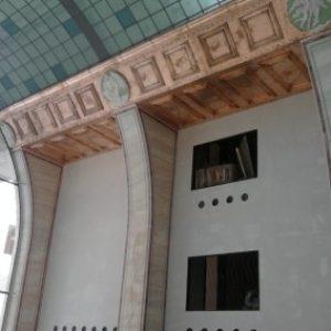 1.-Ruskica-márvány-oszlop-burkolat-400x284