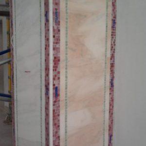 1.3-Ruskica-márvány-oszlop-burkolat-400x284