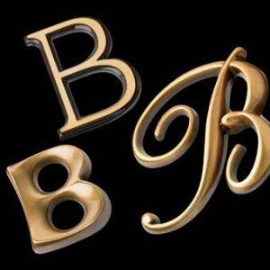 13.-Bronz-betűk