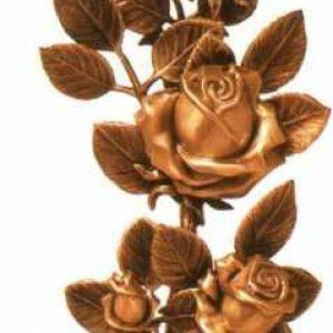 17.-Bronz-rózsa