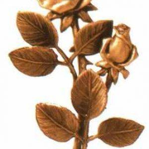 18.-Bronz-rózsa