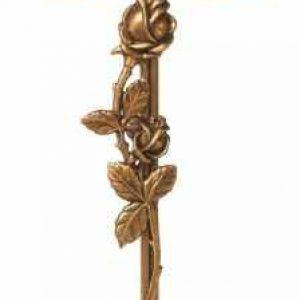 19.-Bronz-kereszt-rózsával