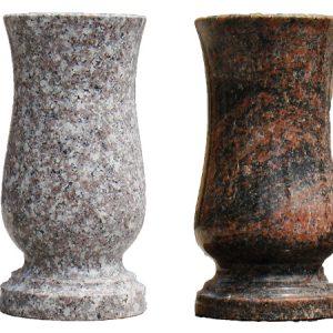 26.-Gránit-váza