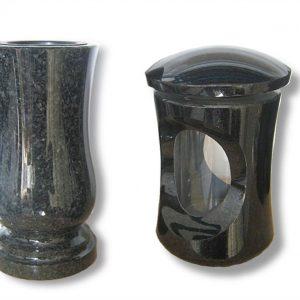 27.-Gránit-váza