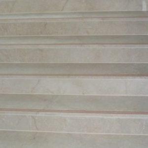 7.-Crema-Marfil-márvány-konferenciaterem-lépcsőház-400x284