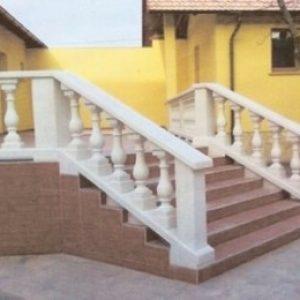 9.1-Egyenes-Balluszter-lépcsőKorlát-400x284