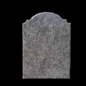 Klasszik sírkőemlék