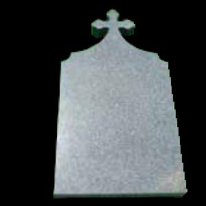 Ortodox keresztes síremlék