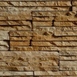 Ravenna sprengelt betontermék
