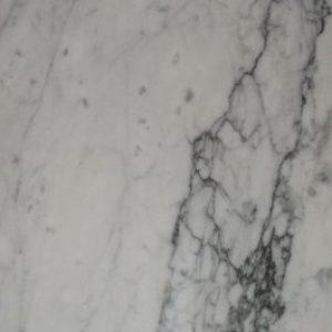 Carrara márvány