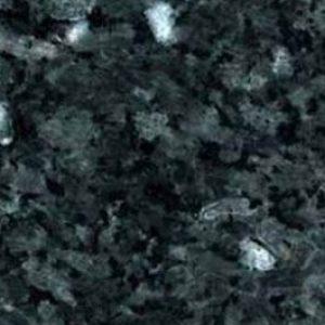 Labrador Blue gránit