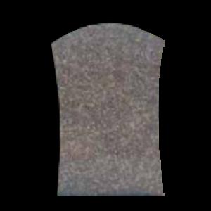 Íves sírkőemlék